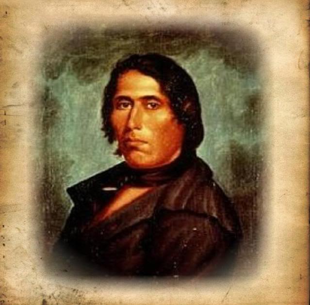 Chiefs-Tecumseh-1