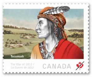Chiefs-Tecumseh-2